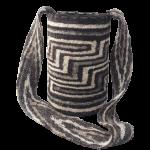 mochila arhuaca