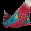 Chinchorro wayuu