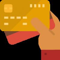 tarjeta-de-debito (1)